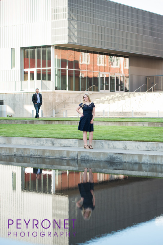 dallas proposal winspear opera house photos